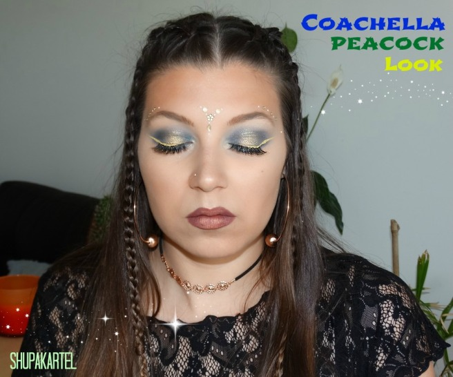 coachella peacock makeup look.jpg